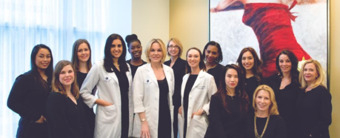 Capital Laser and Skin Care Chevy Chase, MD