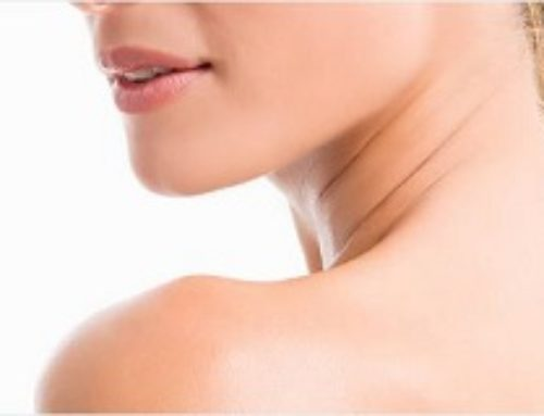 Can I Remove My Double Chin without Surgery?